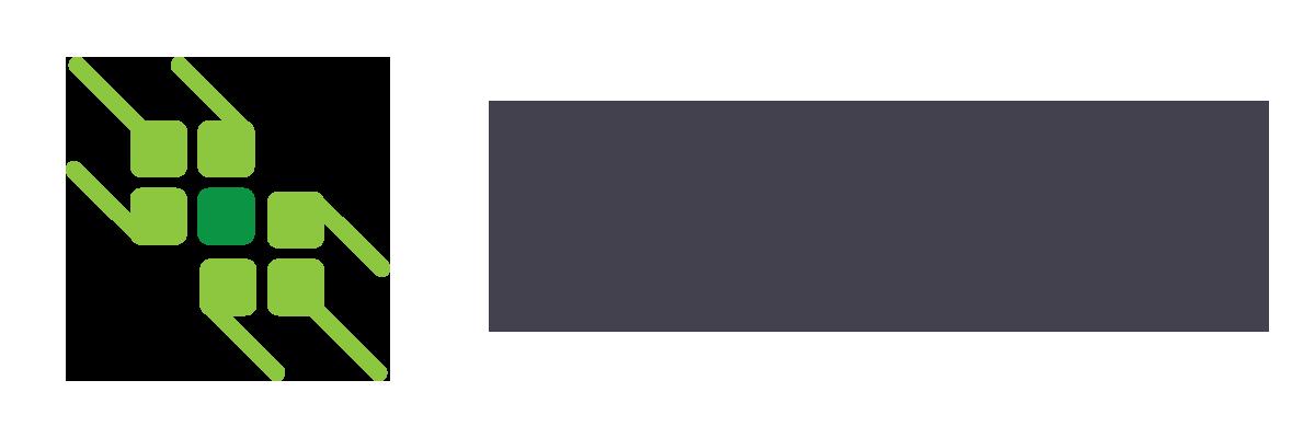 GMS Grain Management System